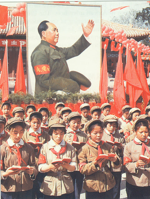 mao-1966-great-proletarian-cultural-revolution1.jpg
