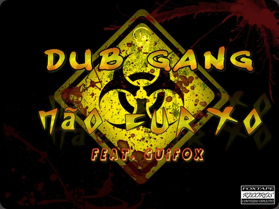 DUB GANG