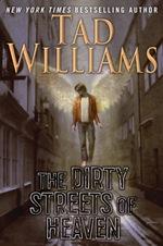 DirtyStreetsofHeaven