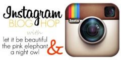 Instagram Hop