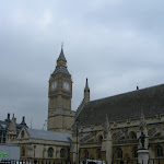 England-London (34).jpg