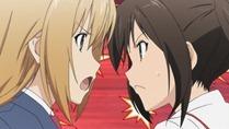 [UTW]_Minami-ke_Tadaima_-_04_[h264-720p][E3511466].mkv_snapshot_11.36_[2013.01.28_22.48.12]