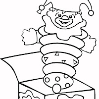 jakc-in-the-box-coloring-page.jpg