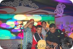Wali Band Buka Festival Lomba Seni Siswa Nasional, FLS2N Tingkat Nasional 2013 di Medan 3