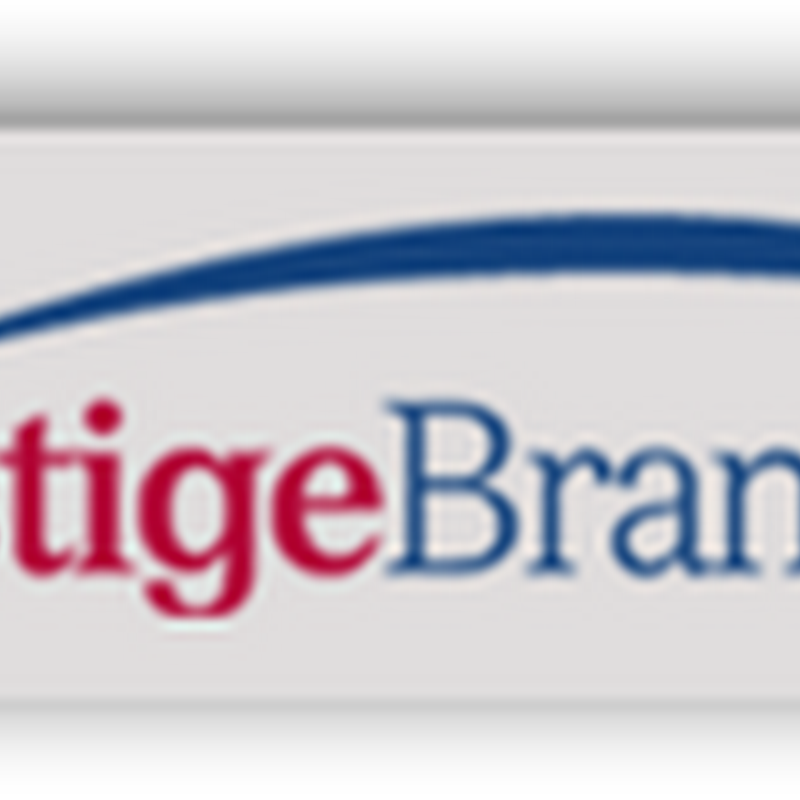 Prestige Brands to Acquire 17 Consumer Over the Counter Brands From Glaxo