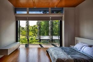 casa-zeta-decoracion-habitacion
