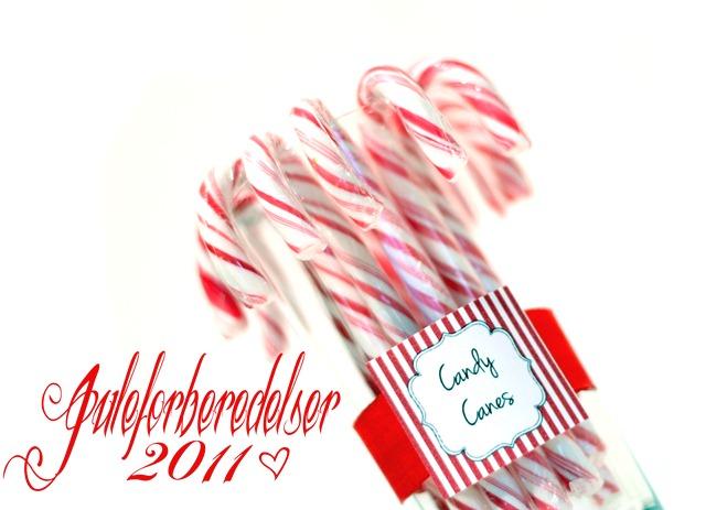 juleforberedelser juleinspirasjon IMG_0589