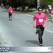 carreradelsur2014km9-2462.jpg