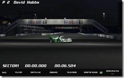 GTR2 2011-06-28 12-25-01-95