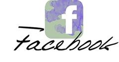 botonlbfacebook