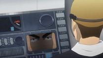 [HorribleSubs] Space Brothers - 44 [720p].mkv_snapshot_19.07_[2013.02.10_14.08.38]