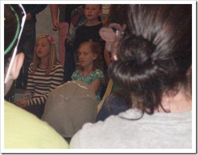 Katie's Last Syringa Concert (3) (Medium)