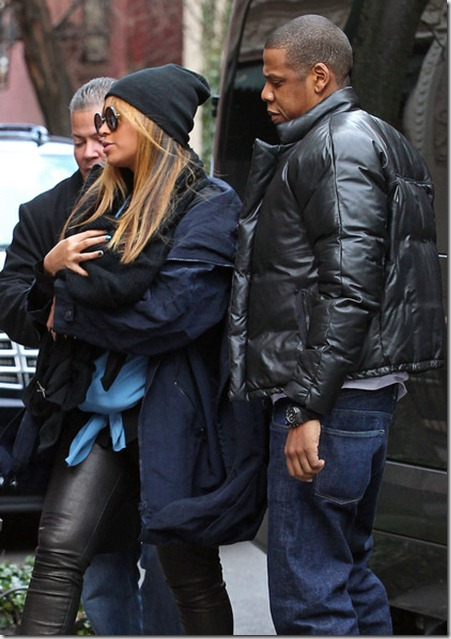 Beyonce Knowles Beyonce Jay Z Daughter Blue 6dNdcQGhKfnl