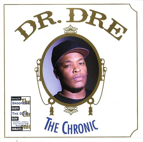The-Chronic