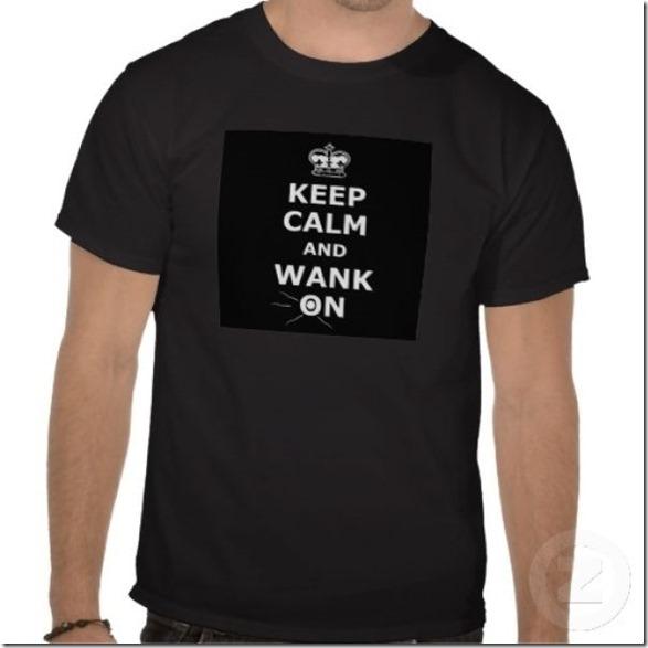 douchebag-tshirts-9