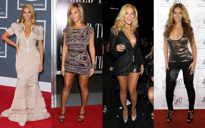 Beyonce07