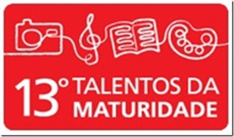 TALENTOS-DA-MATURIDADE-2011