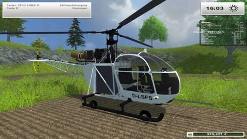 alouette-ii-elicottero-fs2013