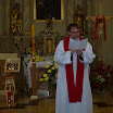 Rok 2013 - Modlitby k bl. Vasiľovi Hopkovi 11.04.2013