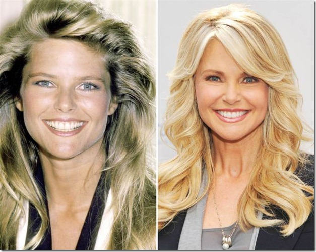 supermodels-then-now-8