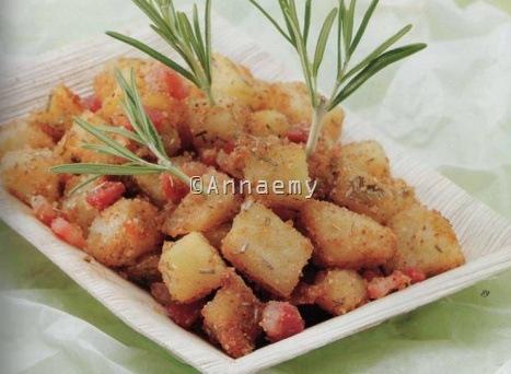 patatesabbiose