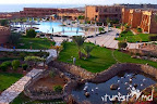 Фото 5 Hauza Beach Resort ex. Calimera Sharm Beach