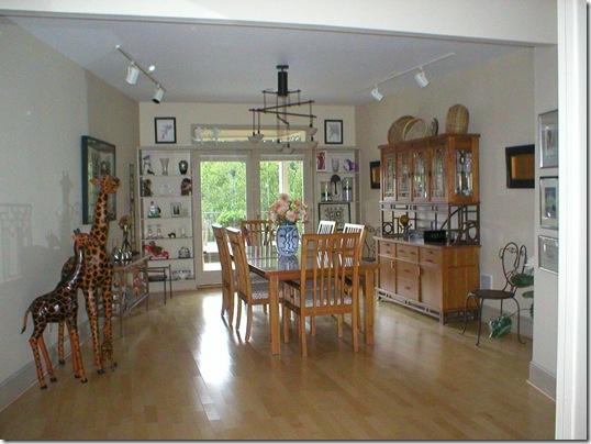 Dining room3.1