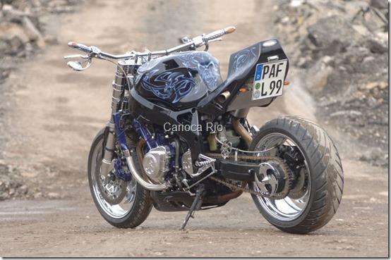 moto com estilo (37)