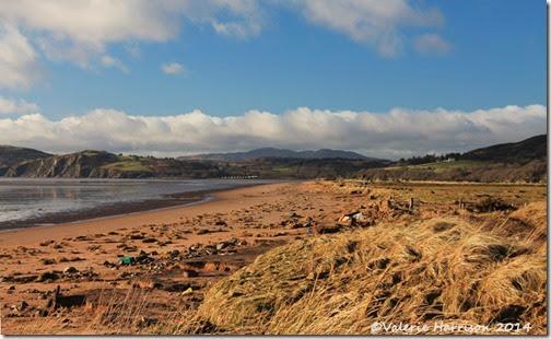40-Mersehead-beach
