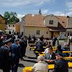 2012-05-06 hasicka slavnost neplachovice 060.jpg