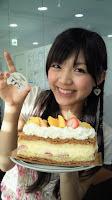 Mimori Suzuko.jpg