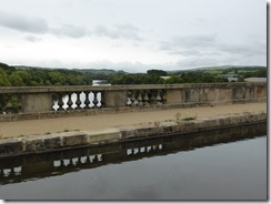 Aqueduct over river Lune (3)