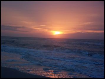 Monday at St. George Island Beach 026
