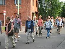 2003-05-30 07.54.36 Trier.jpg