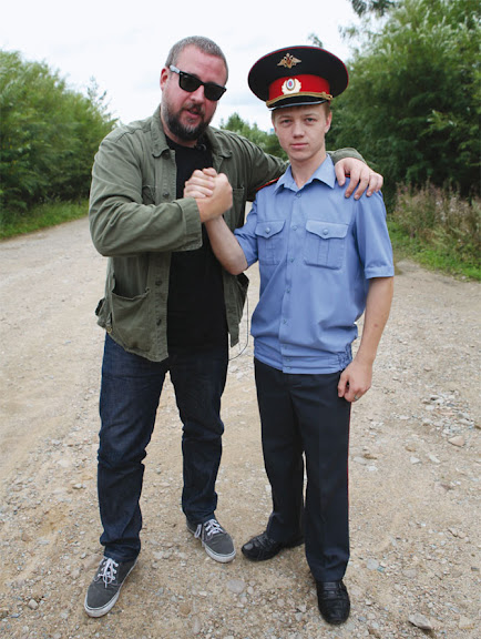 shane-with-policeman.jpeg