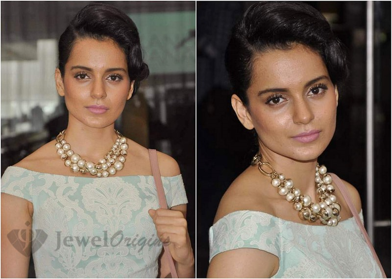 [Pearl_Necklace%255B4%255D.jpg]