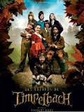 Những Đứa Trẻ Làng Timpelbach