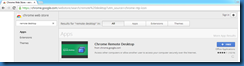 chrome_remote_desktop_1