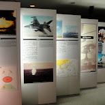 details about nuclear bombs in Hiroshima, Hirosima (Hiroshima), Japan