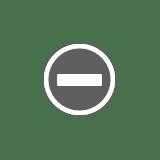 2012-03-01 16.43.47.jpg