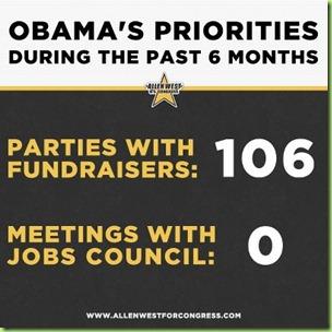 obamas-priorities