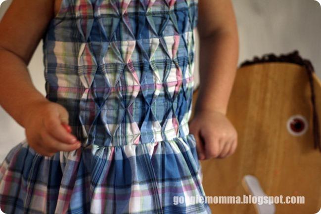 mock smock dress18