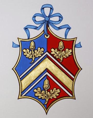 escudo-armas-1-z