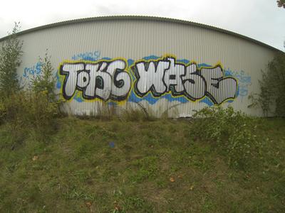 togigwase