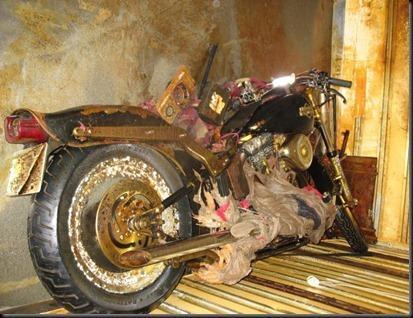 Japanese-Harley4