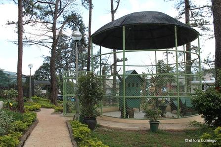 panagbenga park 2