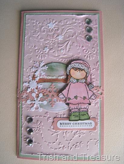 Cards November 2011 001