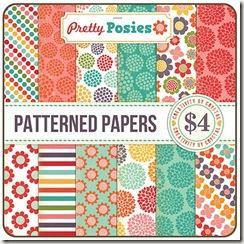 01_prettyposies_paper_web