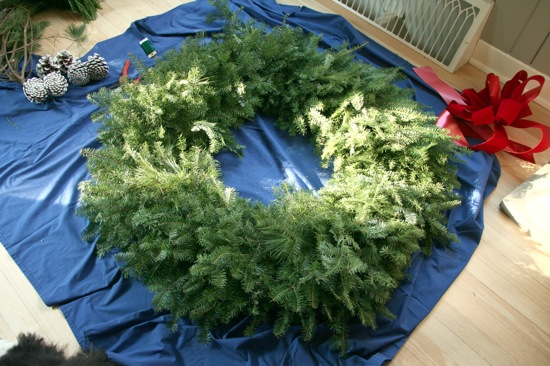 Wreath2
