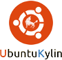 ubuntukylin icon_thumb[1]
